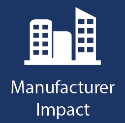 Ex and Imp Retailer and Mftg ab_manufacturer impact