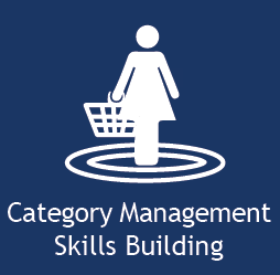 CatMan Skills Building