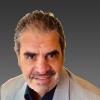 Jorge Luis González