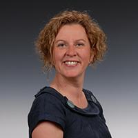 Karen Bevan