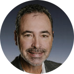Dave Reiff